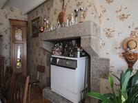 French property for sale in Lanrivain, Cotes d Armor - €45,000 - photo 4