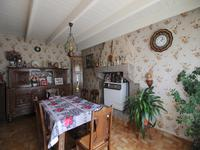 French property for sale in Lanrivain, Cotes d Armor - €45,000 - photo 3