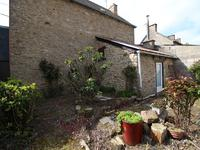 French property for sale in Lanrivain, Cotes d Armor - €45,000 - photo 2