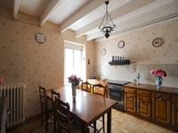 French property for sale in Lanrivain, Cotes d Armor - €45,000 - photo 5