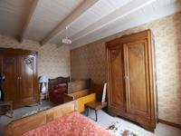 French property for sale in Lanrivain, Cotes d Armor - €45,000 - photo 7