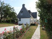 maison à vendre à GOUAREC, Cotes_d_Armor, Bretagne, avec Leggett Immobilier