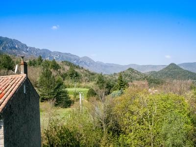 French property, houses and homes for sale in BELVIANES ET CAVIRAC Aude Languedoc_Roussillon