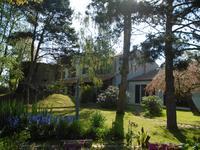 maison à vendre à LES BROUZILS, Vendee, Pays_de_la_Loire, avec Leggett Immobilier
