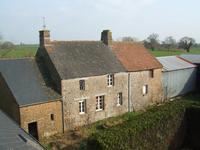 houses and homes for sale inSOUCEMayenne Pays_de_la_Loire