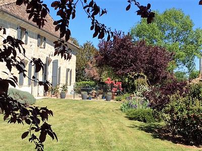 French property, houses and homes for sale in LAUZUNLot_et_Garonne Aquitaine