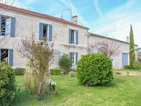 French property, houses and homes for sale in MONSEGUR Gironde Aquitaine
