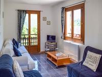 appartement à vendre à CASTILLON DE LARBOUST, Haute_Garonne, Midi_Pyrenees, avec Leggett Immobilier