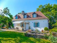 latest addition in ANGOISE Dordogne