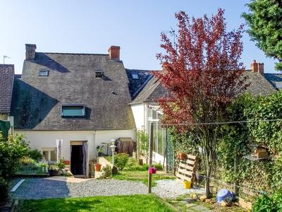 French property, houses and homes for sale in JOSSELIN Morbihan Brittany