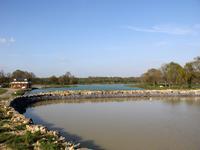 lacs à vendre à ST AUBIN DES CHATEAUX, Loire_Atlantique, Pays_de_la_Loire, avec Leggett Immobilier