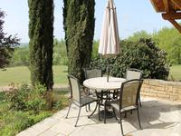 French property for sale in CATUS, Lot - €525,000 - photo 9