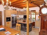 French property for sale in CATUS, Lot - €525,000 - photo 3