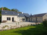 maison à vendre à BELLIGNE, Loire_Atlantique, Pays_de_la_Loire, avec Leggett Immobilier