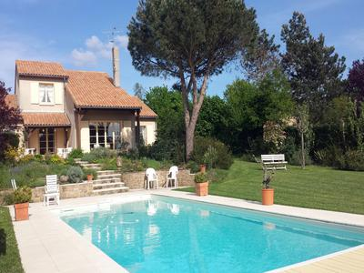 French property, houses and homes for sale in STE RADEGONDE Deux_Sevres Poitou_Charentes