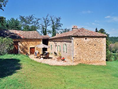 French property, houses and homes for sale in GAVAUDUN Lot_et_Garonne Aquitaine