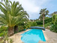 French property for sale in STE MAXIME, Var photo 8