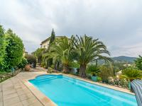 French property for sale in STE MAXIME, Var photo 9