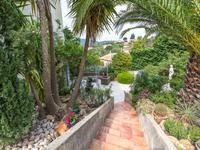 French property for sale in STE MAXIME, Var photo 6
