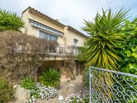 French property for sale in STE MAXIME, Var photo 0