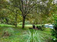 French property for sale in RIBERAC, Dordogne - €330,750 - photo 5
