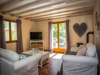 French property for sale in RIBERAC, Dordogne - €330,750 - photo 8