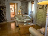 French property for sale in RIBERAC, Dordogne - €330,750 - photo 8