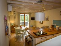 French property for sale in RIBERAC, Dordogne - €330,750 - photo 5