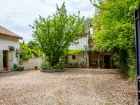 French property for sale in RIBERAC, Dordogne - €330,750 - photo 3