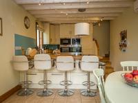 French property for sale in RIBERAC, Dordogne - €330,750 - photo 7