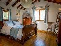 French property for sale in RIBERAC, Dordogne - €330,750 - photo 10