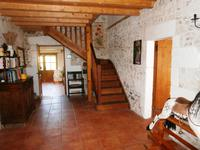 French property for sale in BROSSAC, Charente - €399,950 - photo 10