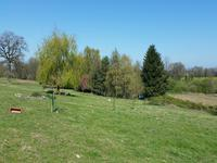 French property for sale in ST MARS SUR LA FUTAIE, Mayenne - €199,800 - photo 6