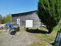 French property for sale in ST MARS SUR LA FUTAIE, Mayenne - €199,800 - photo 3