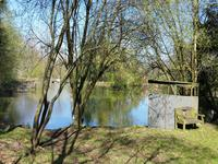 French property for sale in ST MARS SUR LA FUTAIE, Mayenne - €199,800 - photo 4