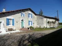 French property, houses and homes for sale inST BONNETCharente Poitou_Charentes