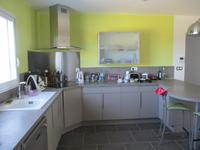 French property for sale in ST SARDOS, Lot et Garonne - €235,000 - photo 4