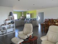 French property for sale in ST SARDOS, Lot et Garonne - €235,000 - photo 3