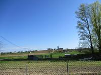 French property for sale in ST SARDOS, Lot et Garonne - €235,000 - photo 9