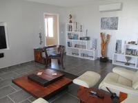 French property for sale in ST SARDOS, Lot et Garonne - €235,000 - photo 5