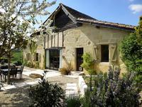 latest addition in Lauzun Lot_et_Garonne