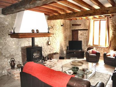 French property, houses and homes for sale in MIREPOIX Ariege Midi_Pyrenees