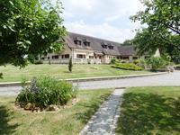 maison à vendre à DAMVILLE, Eure, Haute_Normandie, avec Leggett Immobilier