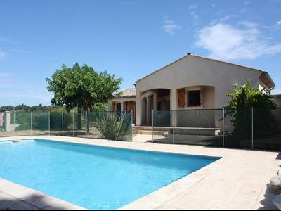 French property, houses and homes for sale in PUILACHER Herault Languedoc_Roussillon