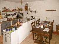 French property for sale in ST HILAIRE DE VOUST, Vendee - €82,500 - photo 5