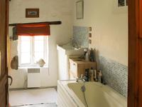 French property for sale in ST HILAIRE DE VOUST, Vendee photo 9