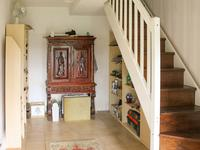 French property for sale in ST HILAIRE DE VOUST, Vendee photo 1
