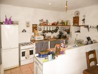French property for sale in ST HILAIRE DE VOUST, Vendee - €82,500 - photo 4