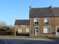 French property, houses and homes for sale inLE FRESNE PORETManche Normandy