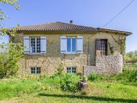 maison à vendre à MARQUAY, Dordogne, Aquitaine, avec Leggett Immobilier